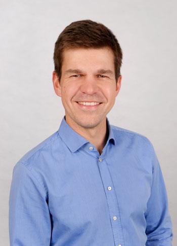Emanuel Michler