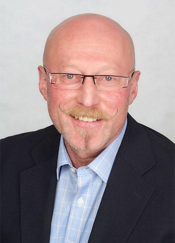 Sepp Brummer